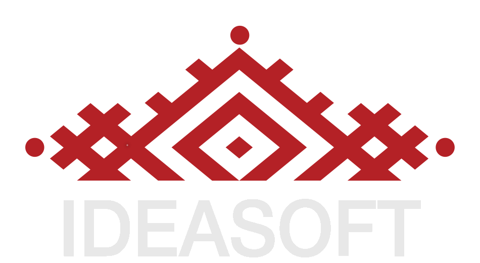 IdeaSoft – IdeaSoft – Software Development Experts